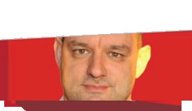 Alessio Moscone
