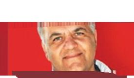 Massimo Iosia
