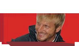 Stefano Pardi